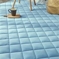 Cool Sense Mat Carpet Living room Bedroom Summer Bedside Mat Tatami Children Crawling carpet