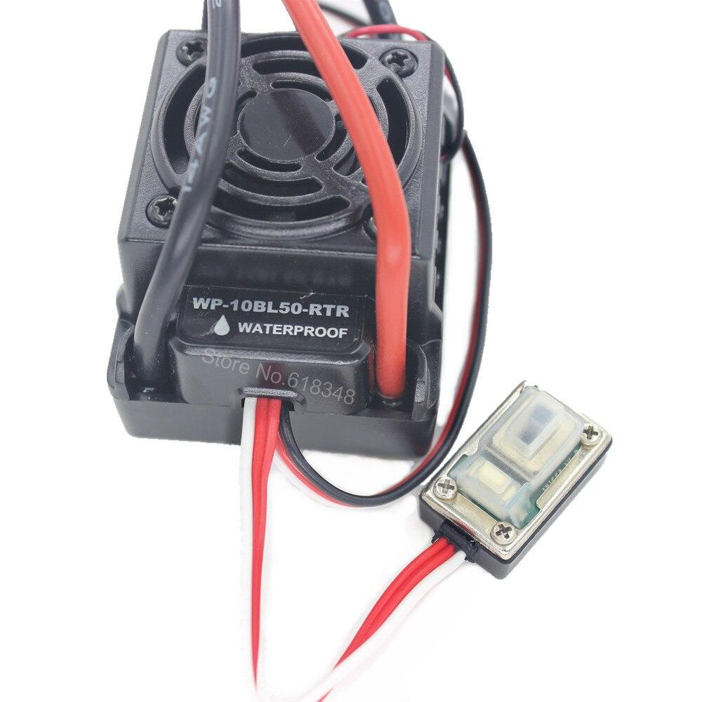 Gimbal cable комбо в домашних условиях силиконовые ножки от падения mavik по дешевке