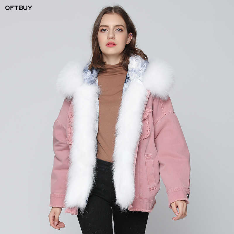 29c91ce743b Подробнее Обратная связь Вопросы о 2019 осенне зимняя куртка