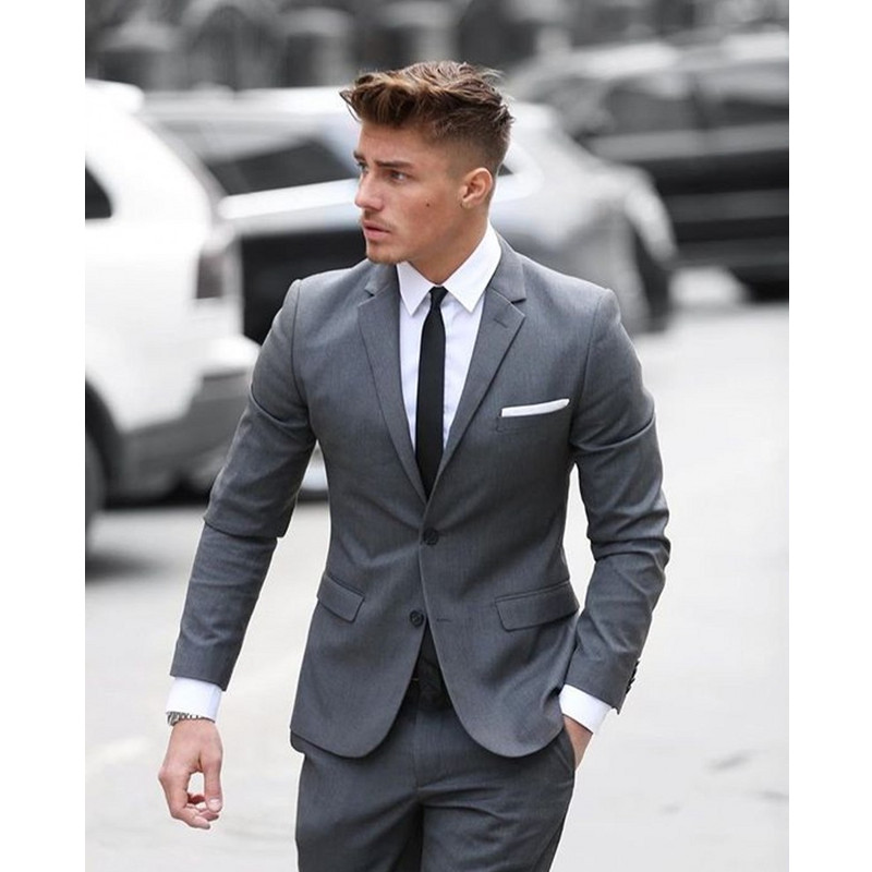 Business Suits for Men Sale Promotion-Shop for Promotional ...