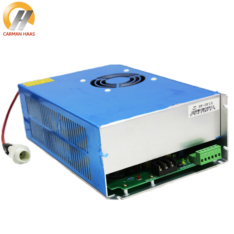 DY10 80W 90W RECI Power Supply for S1 S2 Co2 Laser Tube 110V/220V Best Price