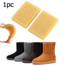 1 шт. 7*5*1 см сырая резиновая пробка замша нубук кожа пятнистая обувь резиновый ластик оленья замша обувь для очистки дезактивации