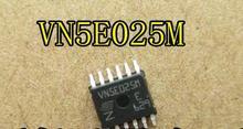 100% NOVA Frete grátis VN5E025M VNSE025M