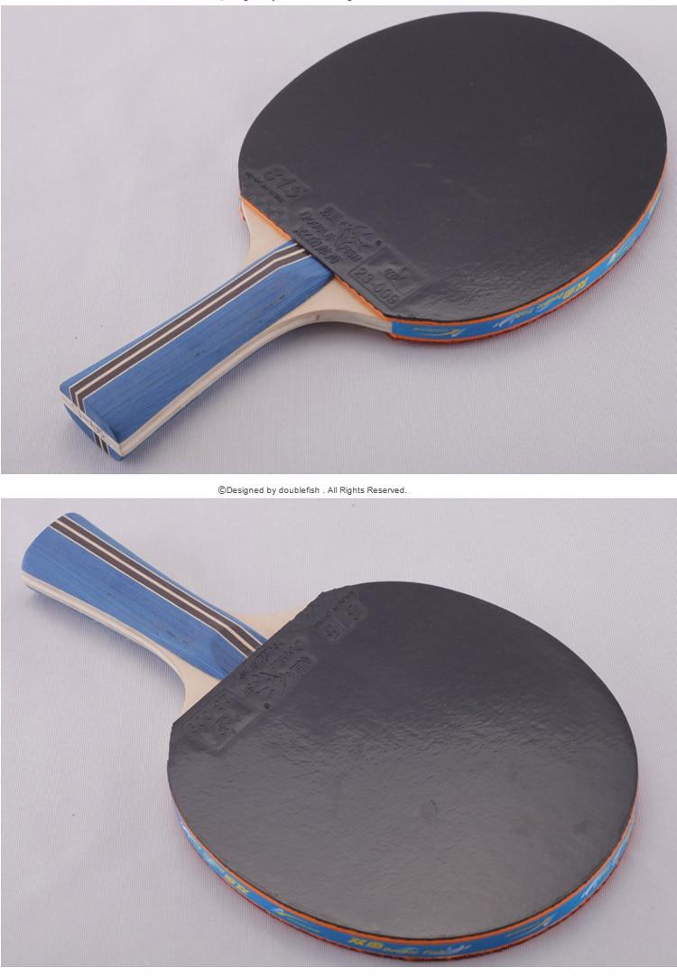 estrellas principiantes tenis pong 10