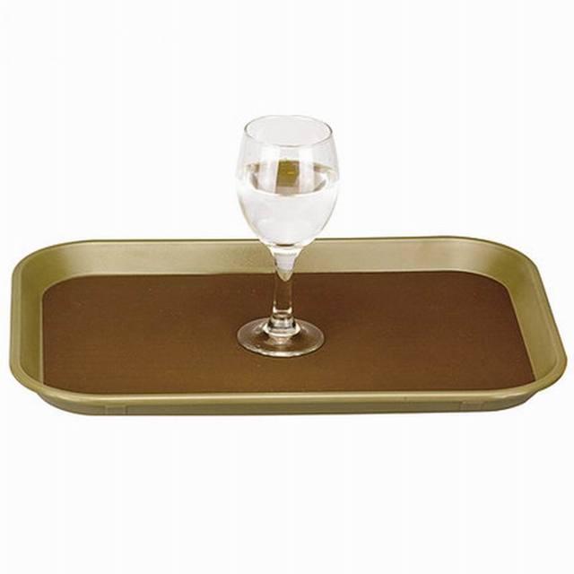 Plastic Non-slip Towel Tray New Design Acrylic Tray Rectangle Plastic Tea Tray Food Storage  sc 1 st  AliExpress.com & Plastic Non slip Towel Tray New Design Acrylic Tray Rectangle ...