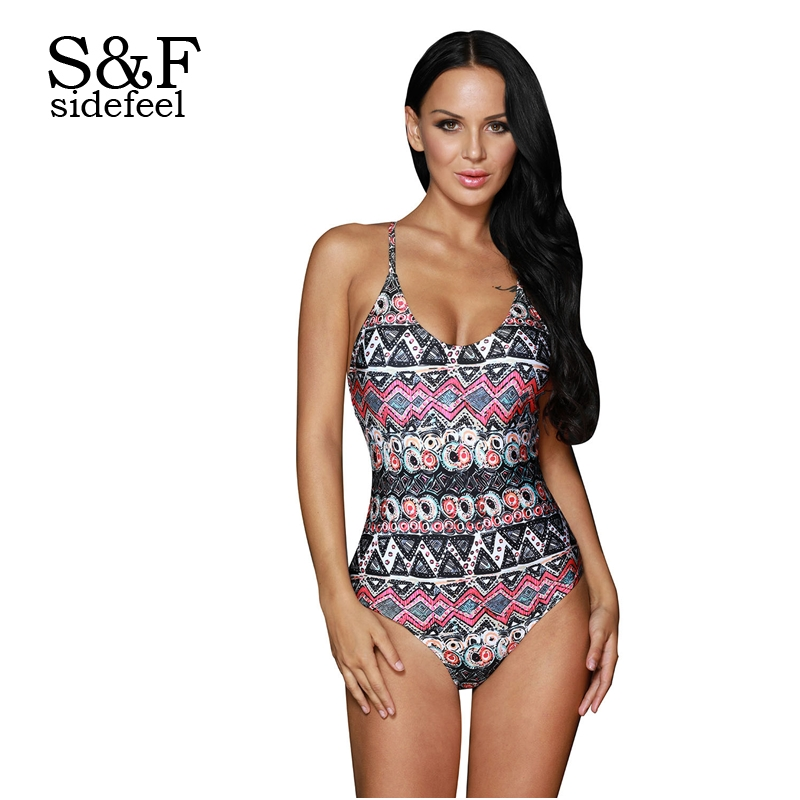 swimsuits,on,sale