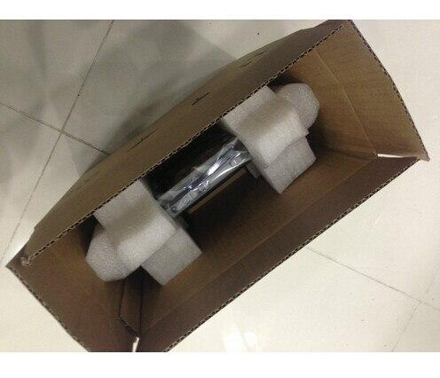 MAX3147FC 146GB 15K Fibre Channel FC Hard Drive 390-0264 540-6487