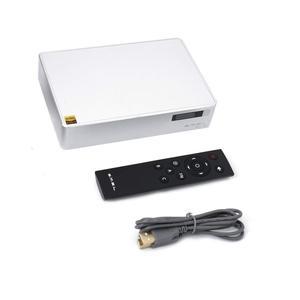 Image 5 - SMSL S.M.S.L SU 8 Hi Res DAC ES9038Q2M*2 DSD 64/512 PCM 44.1/768kHz USB/Optical/Coaxial Decoder