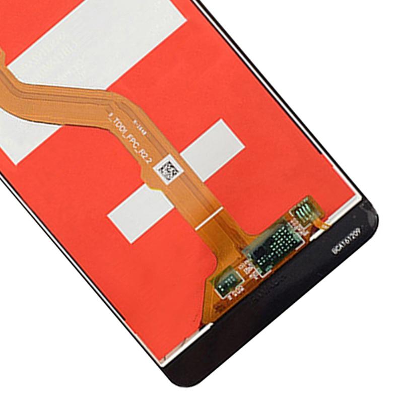 Digitizer Huawei For TRT-LX1 6
