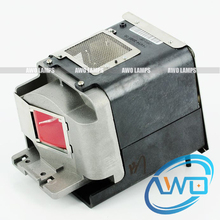 Free shipping !  RLC-061 Original bare lamp with housing for VIEWSONIC Pro8200/Pro8300 Projector