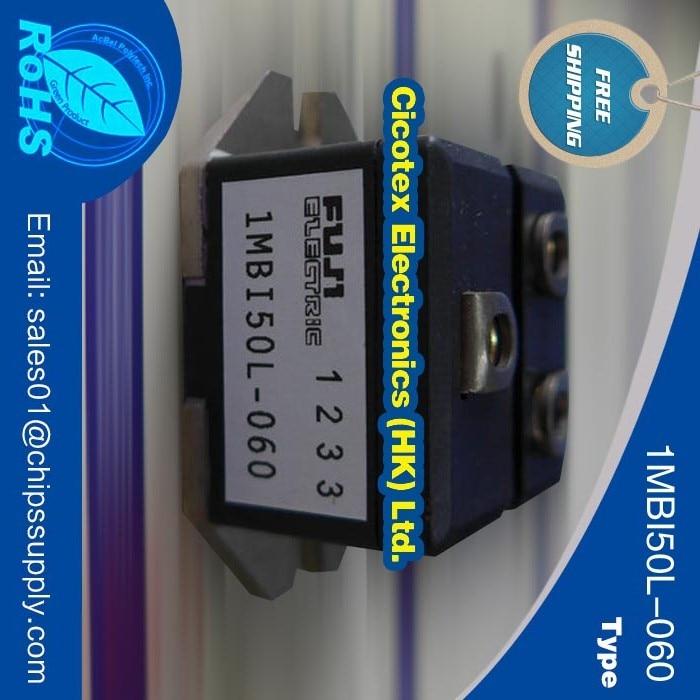 1MBI50L-060 50L-060 MODULE IGBT1MBI50L-060 50L-060 MODULE IGBT