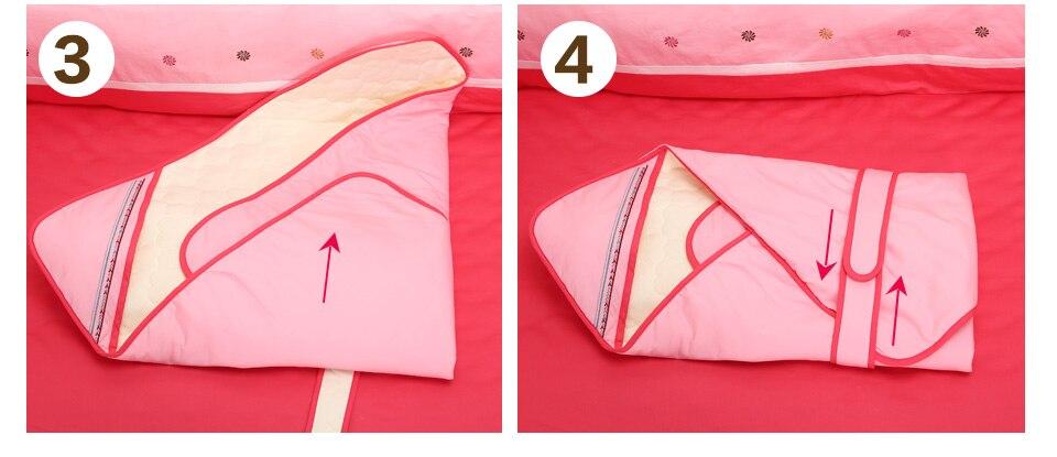 New Baby Sleeping Bag (2)