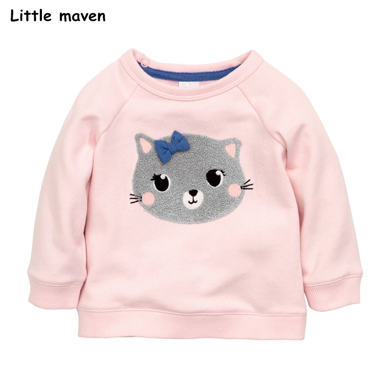be5858c28 ARISONBELAE Double Thickening New Year s Sweater for Girls and Boys ...