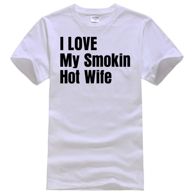 you Reife Wifey Fucking Ehemann have trick