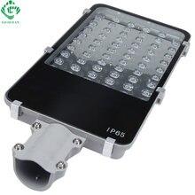 Светодиодные уличные светильники высокой мощности 12w 24w 30w