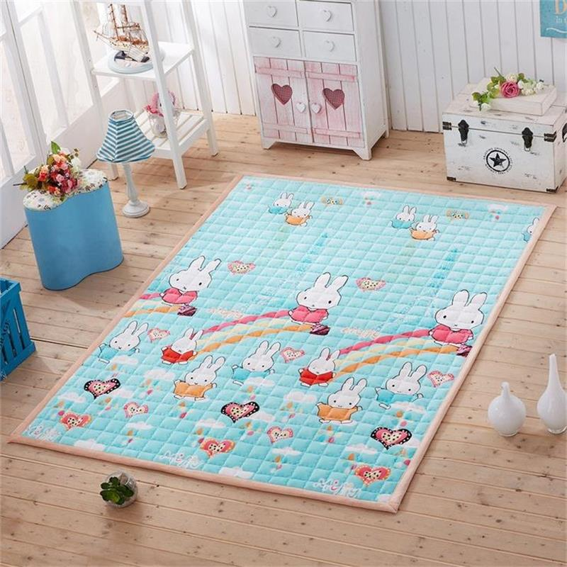 Compare Prices On Patterned Area Rugs Online Shopping Buy Low Price Patterned Area Rugs At