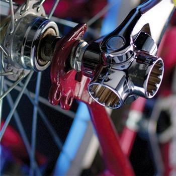 Dopsleutel 48 In 1 360 Graden Roterende Spanner Werken Met Spline Bouten Multifunctionele Auto Meubels Reparatie Tool