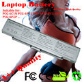 JIGU Замены Батареи Ноутбука VGP-BPS2 Для Sony VAIO PCG-6C1N PCG-6P1L PCG-6P1P PCG-6P2L PCG-6P2P PCG-792L VGC-LA38C VGC-LA38G