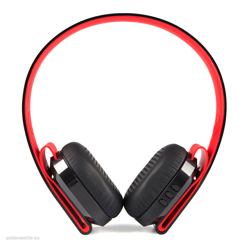 цена Syllable Wireless Stereo Bluetooth 4.0 Stereo Noise Cancelling Headphone Headset