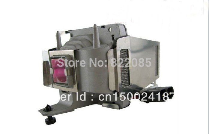 Compatible / OEM Equivalent SP-LAMP-019 Projector Lamp / Bulb with housing for SP-LAMP-019 FREE shipping free shipping compatible projector lamp with housing r9832752 for barco rlm w8
