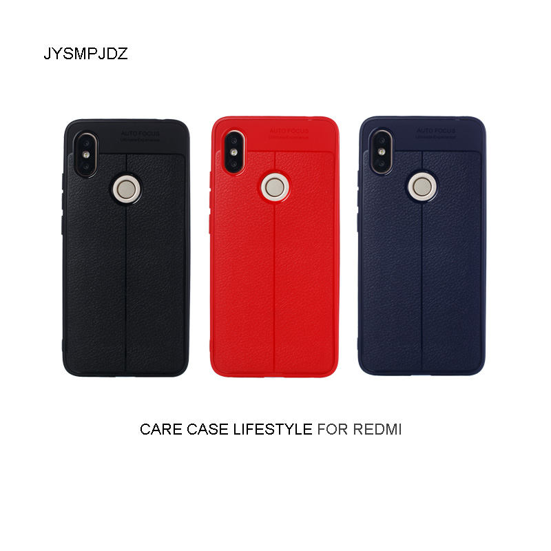 Detail Feedback Questions about for Xiaomi Redmi Note 5A case phone MDE6  MDT6 for Xiaomi Redmi Note 5A (Xiaomi Ugg Lite) All inclusive+TPU cover  5.5