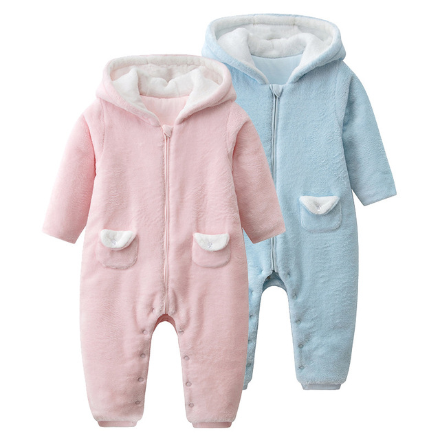 b854b6ba6 baby winter clothes