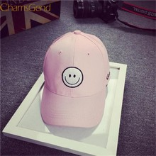 d07868bc93e Cool stylish 2018 Fashion Snapback Casquette Embroidery Cotton Baseball Cap  Boys Girls Snapback Hip Hop Flat Hat  0604