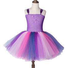 983f16992e Popular Sparkle Kids Dresses-Buy Cheap Sparkle Kids Dresses lots ...