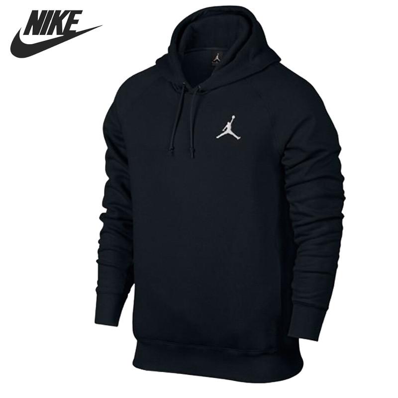 Sportswear Hoodies New Nike Pullover In Arrival Original Men's 5jL3A4R