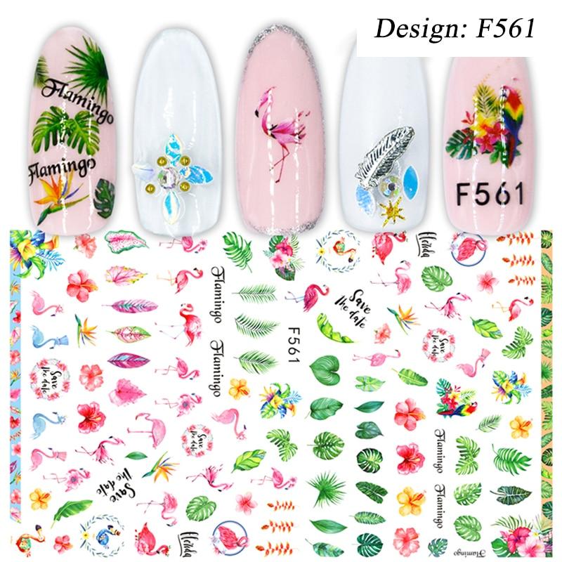 F561-1