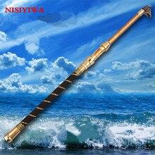 Factory Direct Sea Fishing  Rods Wholesale Ultra Light Carbon Short Sea Pole Fishing Rod Hot Shot Small Sea Fishing Rods