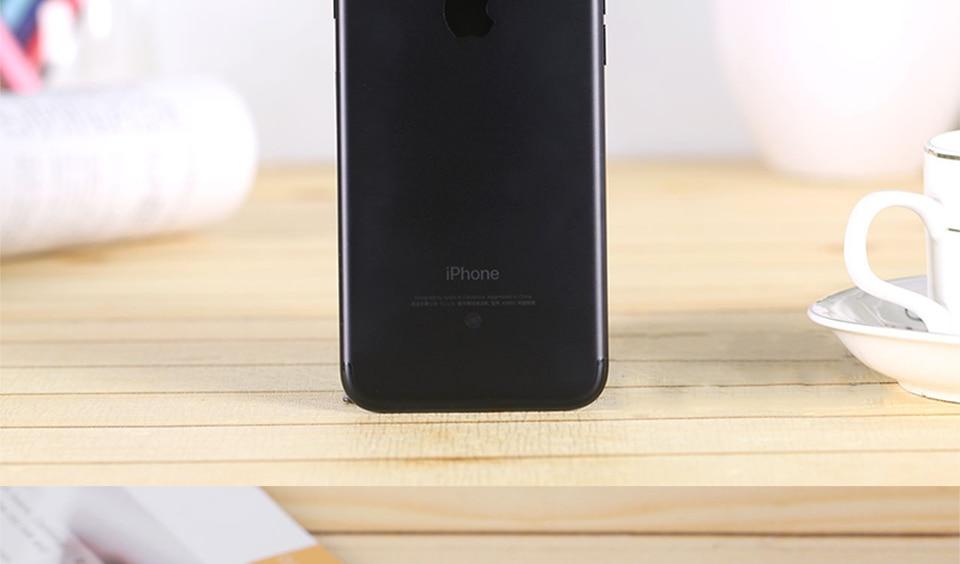 nhất thoại 12.0MP Động 9