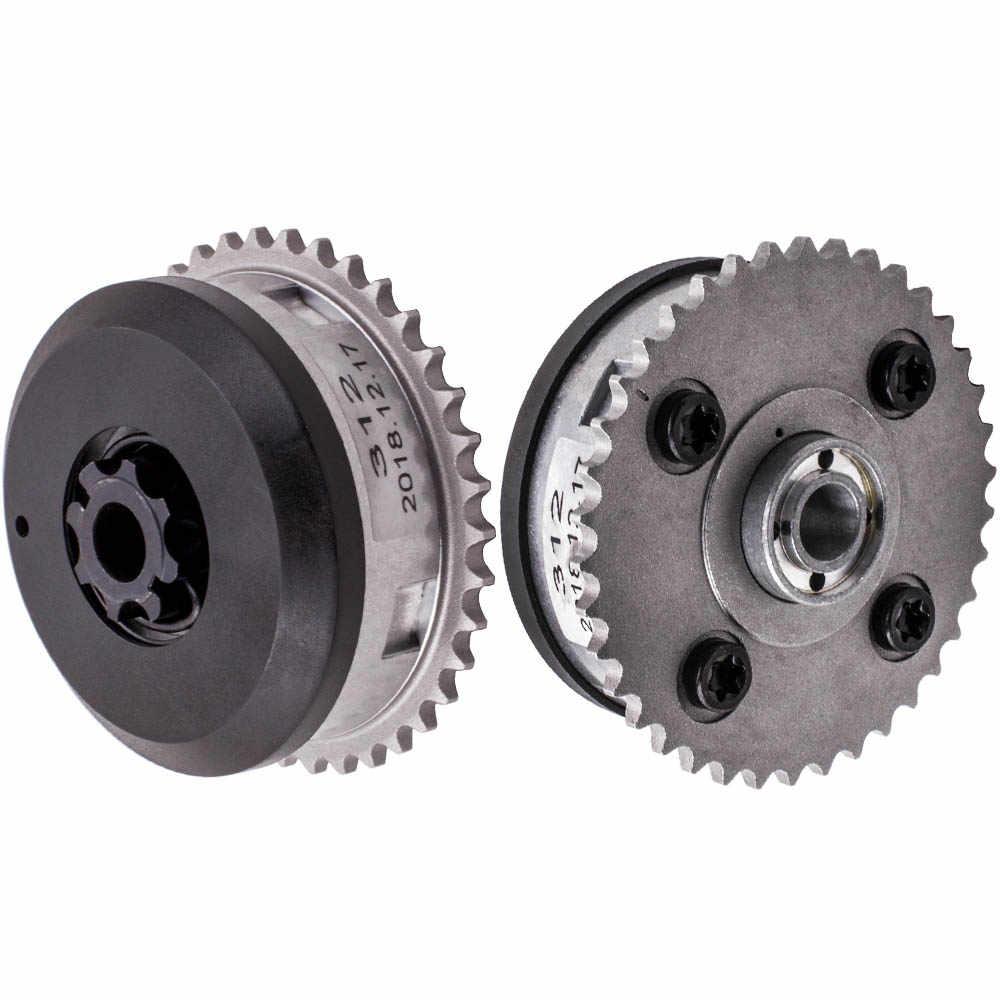 AP03 Camshaft adjuster & Timing Chain kit for BMW N51 N52