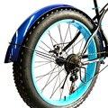 Bicicleta Mountain bike bicicleta de estrada Neve gordura Acessórios de bicicletas de velocidade 26*4.0 fender cobertura Completa Novo produto frete grátis