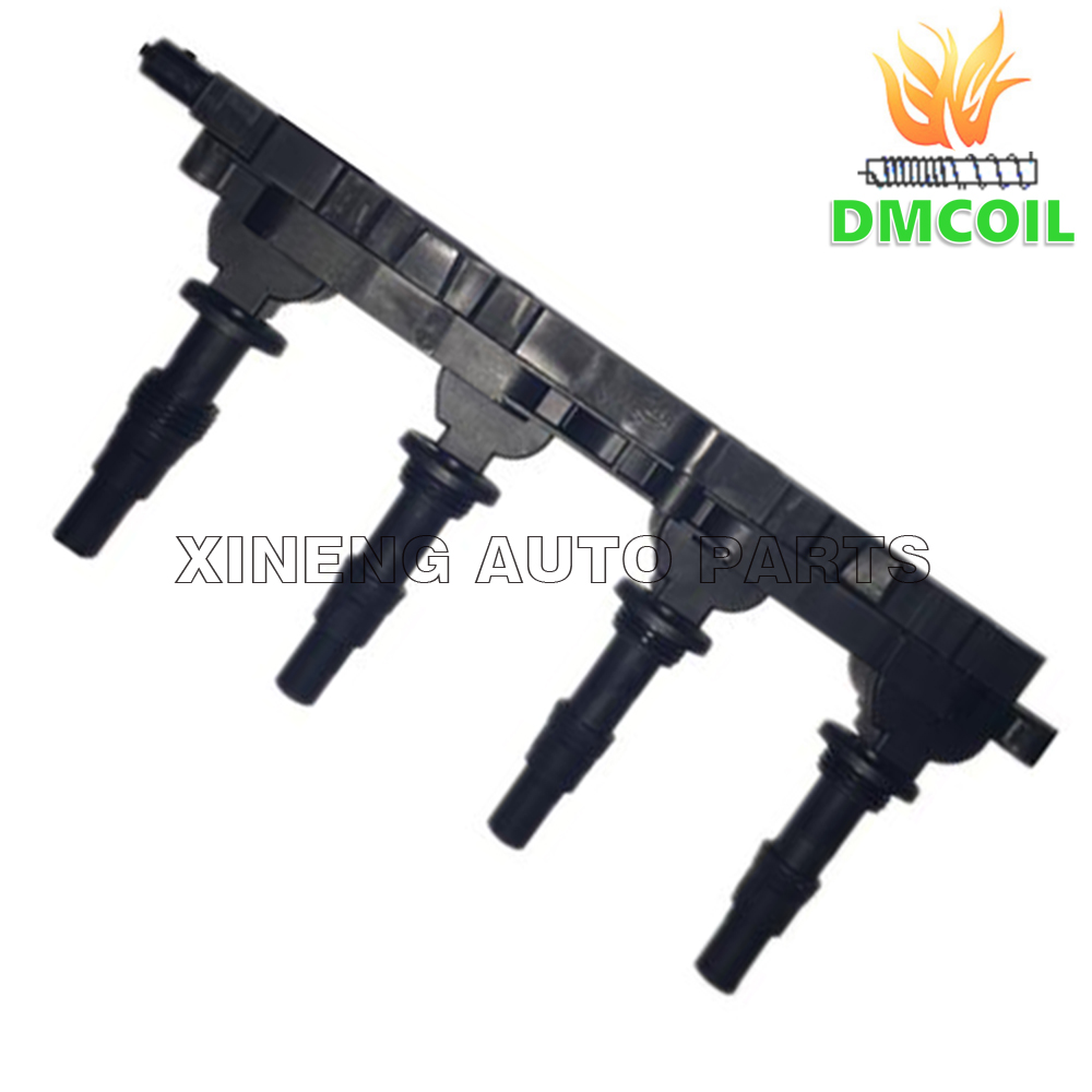 High quality holden viva buy cheap holden viva lots from high for ignition coil holden astra viva opel vectra astra saab 9 3 vauxhall astra vectra vanachro Choice Image