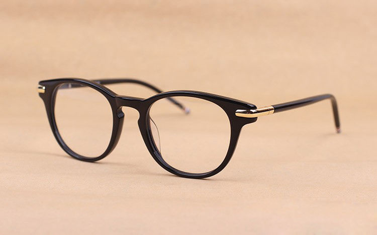 311fc21581d Do not miss our best tura eyeglass framesused eyeglass frames here with low  price