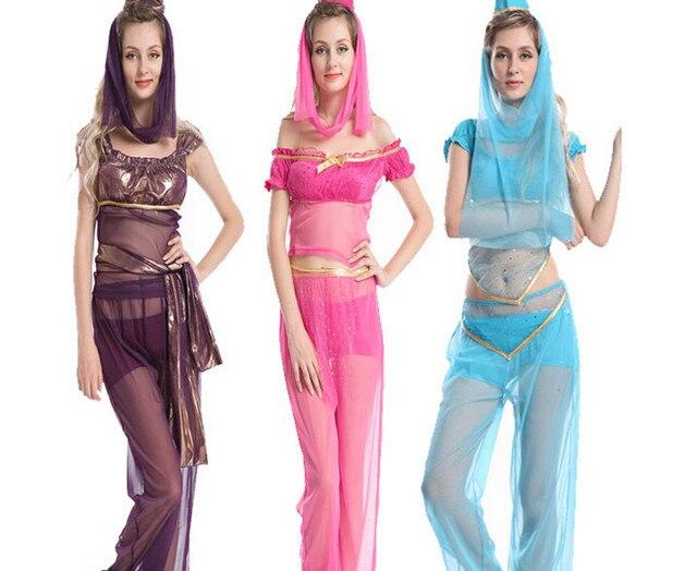 Online Shop plus size costume s-3xl Puttin  on the Ritz 20 s Flapper ... f81670fd4496