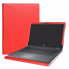 Alapmk Protective Case not a universal laptop bag It is especially designed for