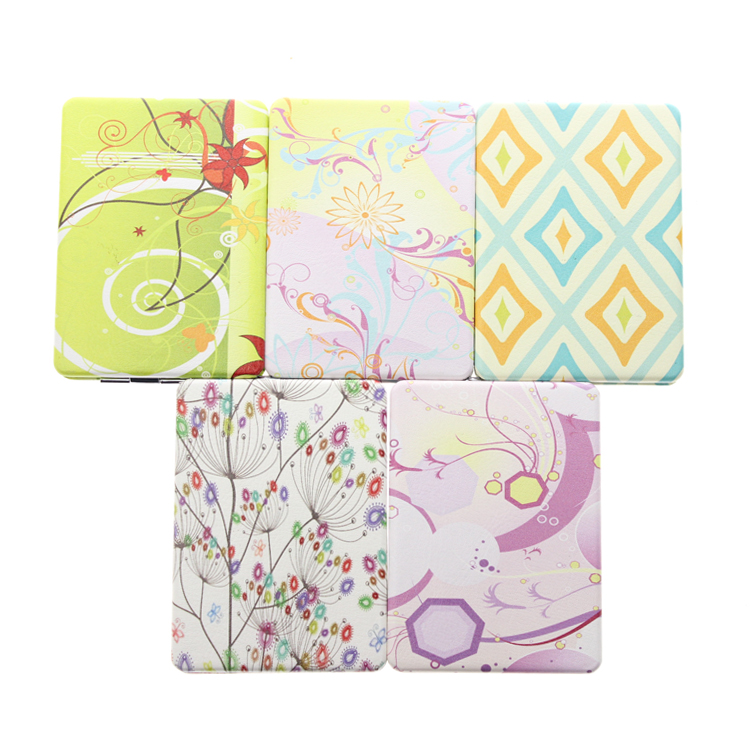 All Rectangle 16 Different Patterns Set Folding Porta Maquiagem Beauty Makeup Cosmetic Pocket Hand Compact Vanity MirrorAll Rectangle 16 Different Patterns Set Folding Porta Maquiagem Beauty Makeup Cosmetic Pocket Hand Compact Vanity Mirror