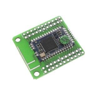 Image 3 - CSRA64215 4,0 4,2 Módulo de Audio Bluetooth de baja potencia, compresión APTX LL sin pérdida TWS I2S