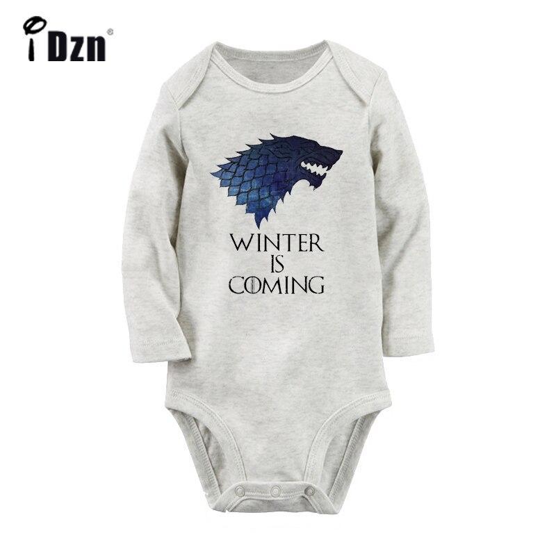 Ipood BabyGrow Birthday Present Newborn Playsuit Gift Vest Kid Unisex Boy Girl