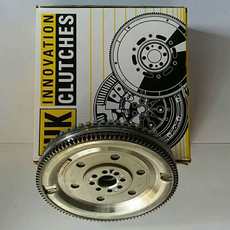 1066001240  Flywheel For Geely EC7;EC7-RV