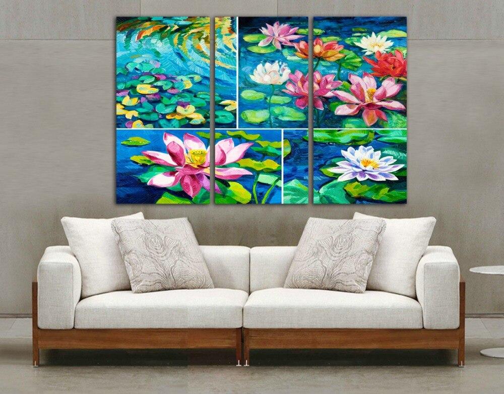 achetez en gros fleur de lotus dessin en ligne des grossistes fleur de lotus dessin chinois. Black Bedroom Furniture Sets. Home Design Ideas