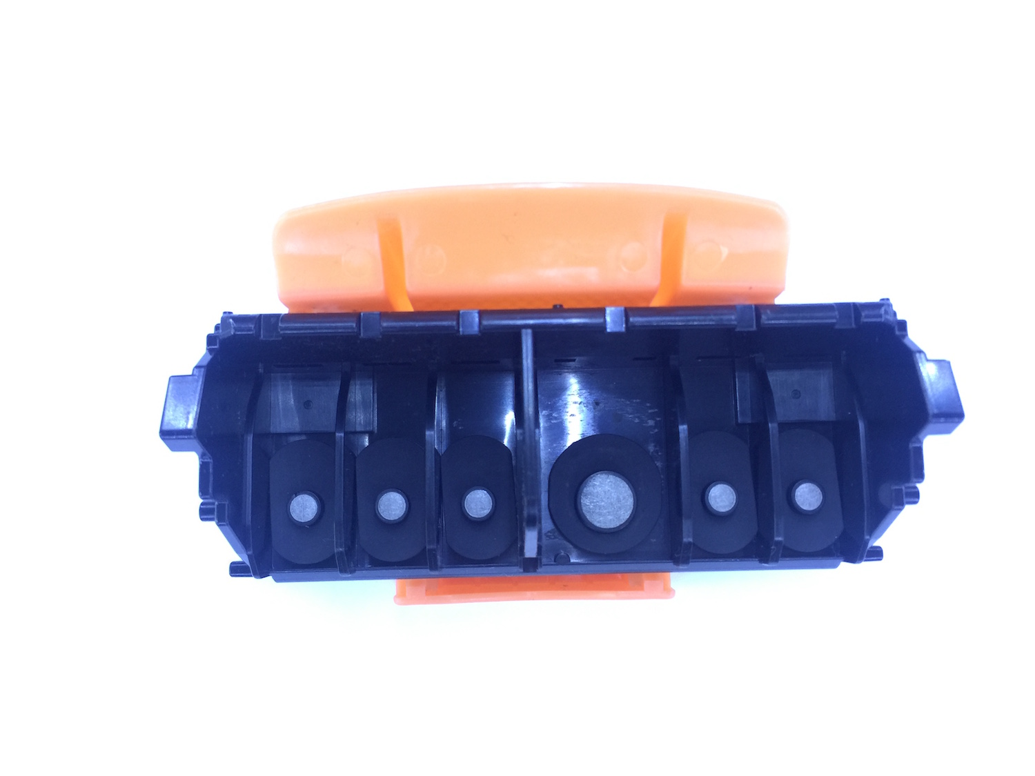 PRINT HEAD QY6-0086 PRINTHEAD FOR Canon printers ix6820, mx721, mx722, mx725, mx726, mx727 mx922 iX6840 printhead qy6 0075 print head for canon ip4500 ip5300 mp610mp810mx850 printers