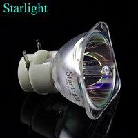Starlight 7R 230W Metal Halide Lamp Moving Beam Lamp 230 Beam 230 SIRIUS HRI230W