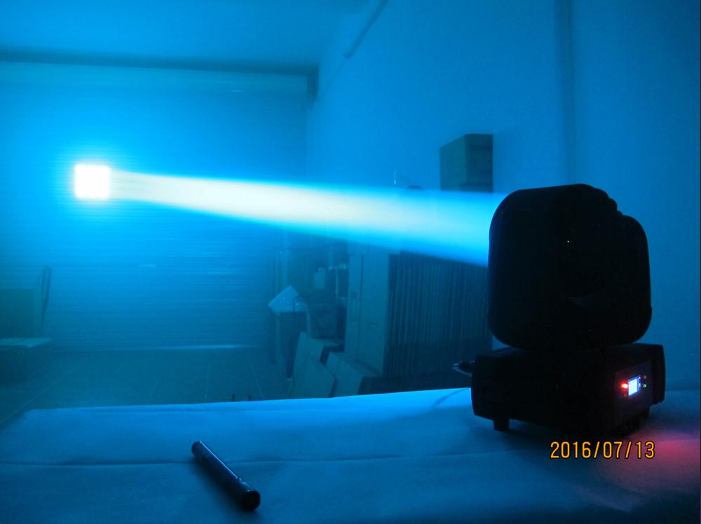60w moving head beam e