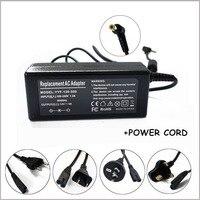 12ボルト5a acアダプタ電源の充電器平面pl120 pl150 pl170 pl 170メートル
