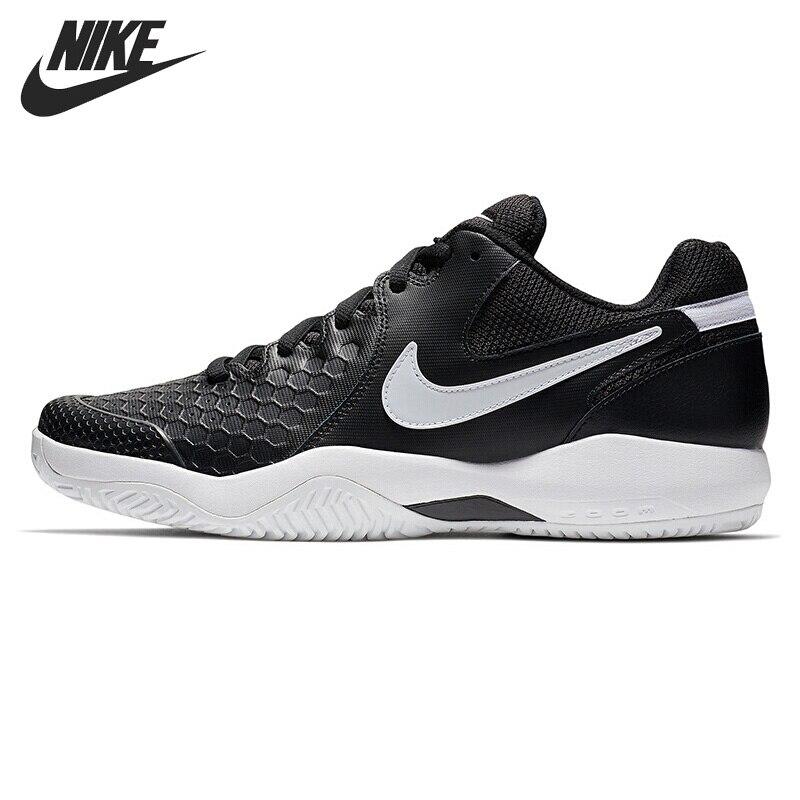 Original New Arrival 2018 NIKE AIR ZOOM RESISTANCE Men's Running Shoes Sneakers original new arrival 2017 nike zoom condition tr women s running shoes sneakers