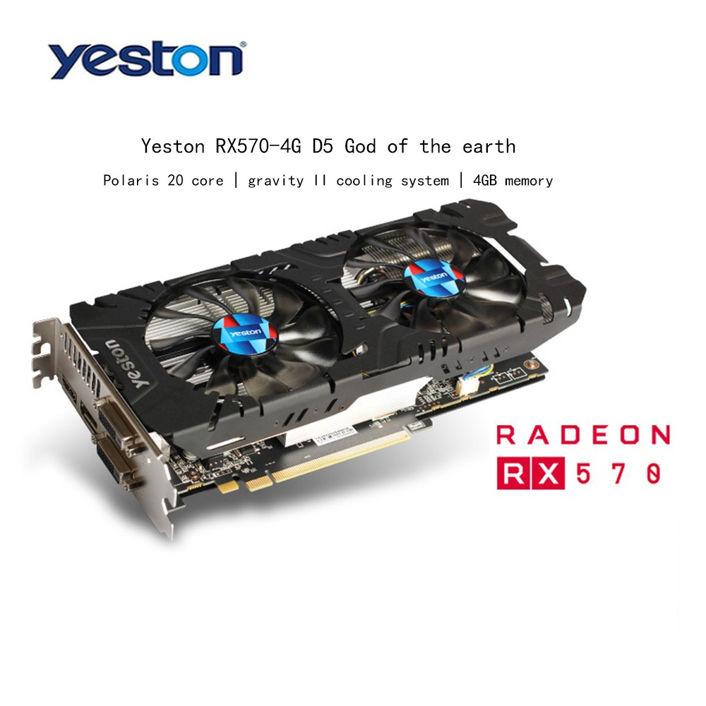What should be the temperature of the video card