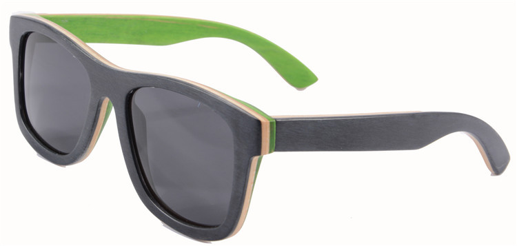 Sunglasses Italy Design  online whole sunglasses italy from china sunglasses italy